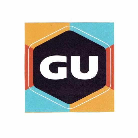 GU energy