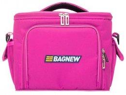 1BIGbolsa-termica-rosa-bagnew-fit.jpg