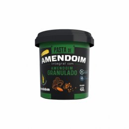 PAsta Amendoim Granulado.jpg