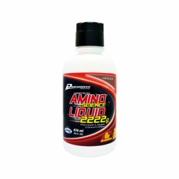 Amino Science Liquid 2222 16oz Chocolate.jpg