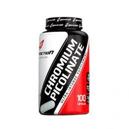 Chromium picolinate.jpg