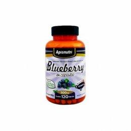 blueberry 120 .jpg