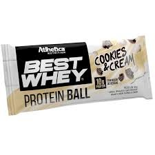 best whey cookies.jpg