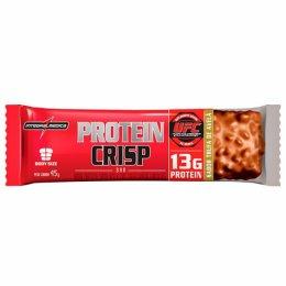 Crisp Bar (45g)