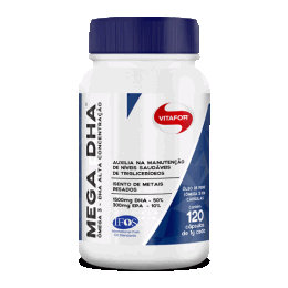 mega-dha-120caps-vitafor-ed7.png